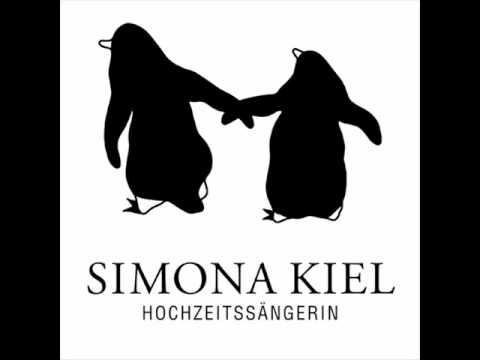 Beispiel: Sonnenschein, Video: Simona Kiel Hochzeitssängerin.