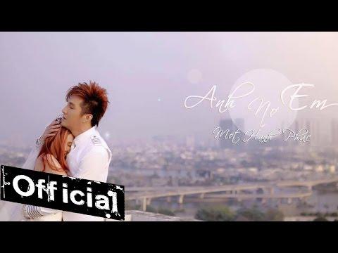 Anh Nợ Em Một Hạnh Phúc - Lâm Chấn Khang ft. Kim Jun See [Official]