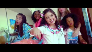 "Sophia Grace – ""Best Friends"""