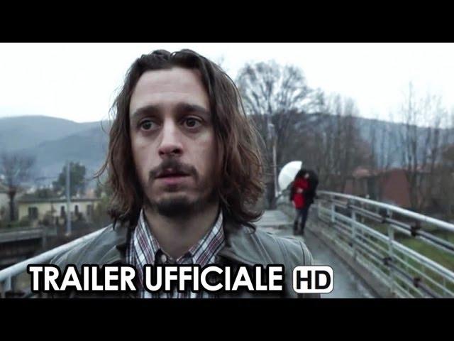 Sogni di gloria Trailer Ufficiale (2014) - John Snellinberg Movie HD