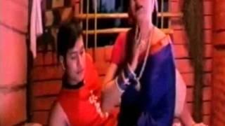 Mallu Anty Masala B Grade Movie Scene MALLU AUNTY IN HOT
