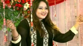 on pashto inteqam intikam nadia gul nwe leatest song 2012 and ghazala