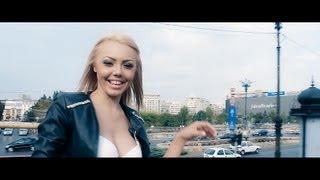 DENISA - Ai sarutarea dulce 2012 (VideoClip Original)