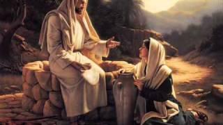Ayslkyenn Keto Wudasie Mezmur Qinie (eritrean Orthodox