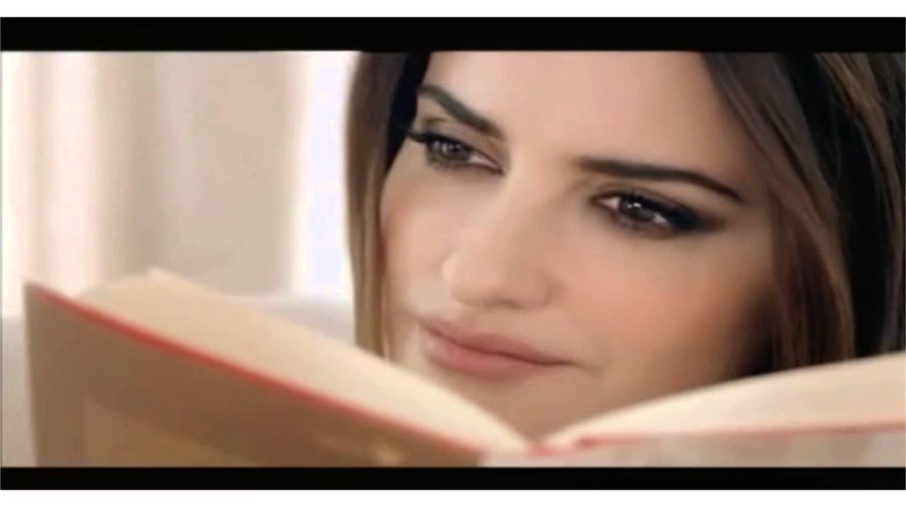 Penelope Cruz Nespresso Commercial - Viewing Gallery Penelope Cruz