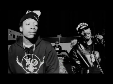Wiz Khalifa feat Snoop Dogg   young, wild and free subtitulada español