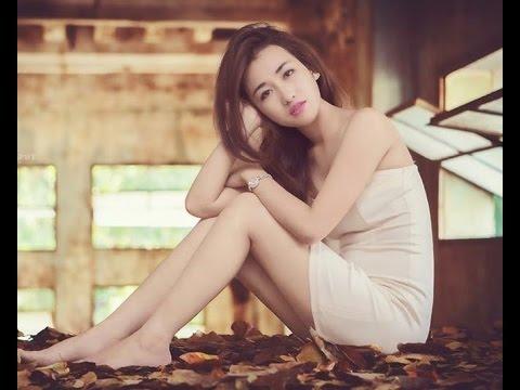 DJ Trang Moon Khoe Được Đại Gia Cho Tiền Tỷ Một Đêm, Chỉ Cần...