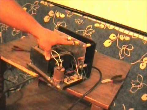 36 volt club car wiring schematic fix golf cart ezgo powerwise charger youtube  fix golf cart ezgo powerwise charger youtube