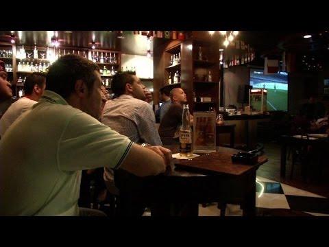 Asian Muslims start Ramadan, World Cup fever undiminished