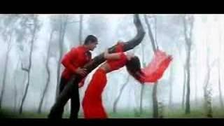 Jo Haal Dil Ka  Aamir Khan Sonali Bendre Sarfarosh