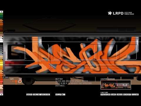 Граффити Студия - фото 8