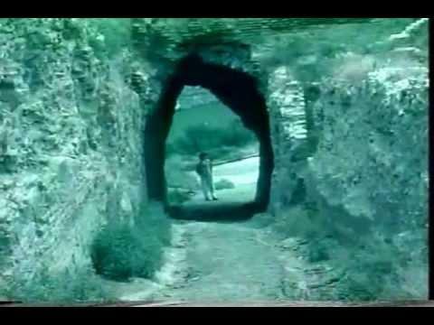 Movie-VEDREBA-SOSO PAVLIASHVILI; mus:-OTAR TATISHVILI; words-IRMA GURIELI
