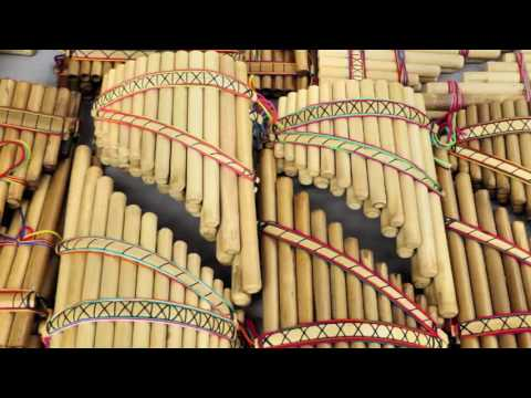 Native American Flutes & Sounds of Nature | Shamanic Music for Astral Projection