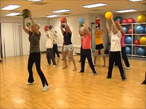 March Madness Basketball Dance Video