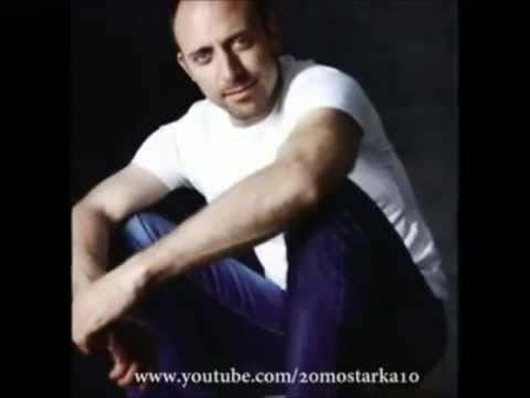 Halit Ergenç: Jeho písně s českými titulky