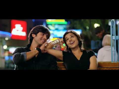 Is This Love Kismat Konnection