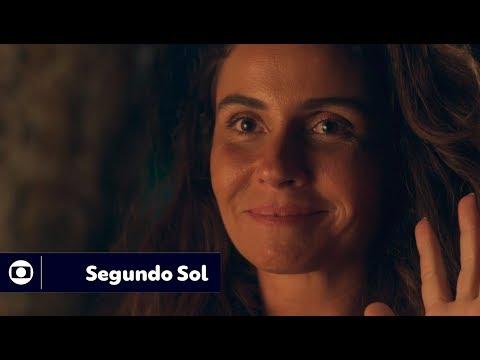"""Vídeo Saiba tudo sobre """"Segundo Sol"""", a próxima novela das 21h da Globo; CONFIRA VÍDEO DA APRESENTAÇÃO DA NOVELA"""