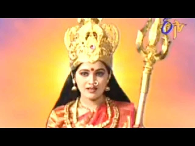 Shiva Leelalu - 17th February 2014 - Episode No 25