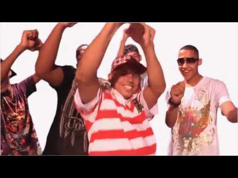 Mc Magrinho - Kika ne mim xerecão Kika ne mim Xerequinha ( WebClip 2013)