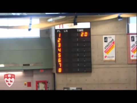 2013-rseq-champs-womens-60m-prelim-h2