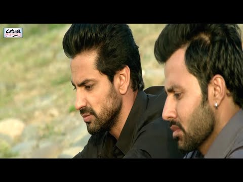 SIKANDER - New Punjabi Movie (2013) - Catrack