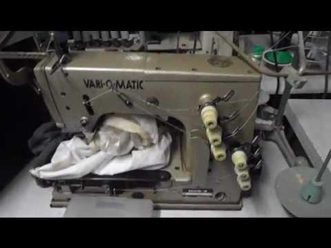 Maquina de tampografia segunda mano