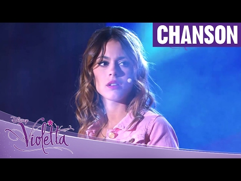 Violetta saison 2 yo soy asi pisode 20 - Violetta chanson saison 3 ...