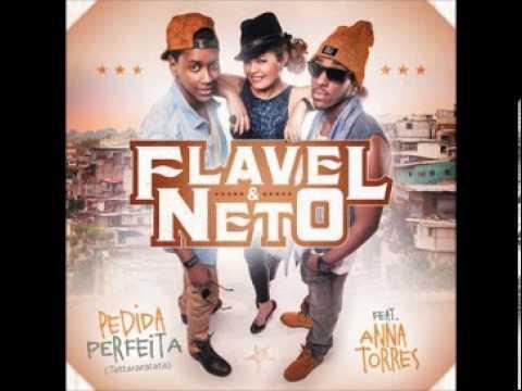 télécharger Flavel & Neto & Anna Torres – Pedida Perfeita