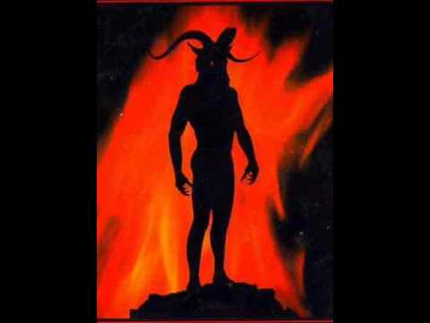 Litfiba - El Diablo - YouTube
