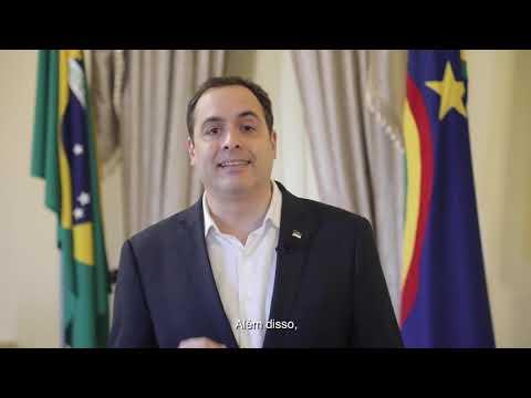 Três regiões de Pernambuco terão apenas serviços essenciais entre 20h e 5h