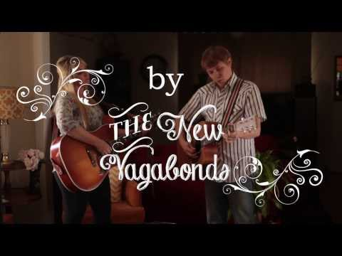 Stop Right There by The New Vagabonds
