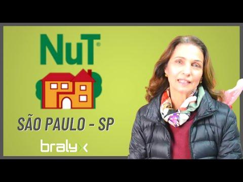 Cliente de sucesso - NUT Biscoitos (SP)