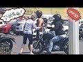 Stupid Crazy Angry People Vs Bikers 2018 Ep 276