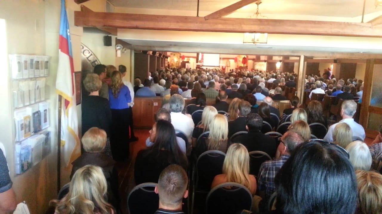 Jonathan Brandis FuneralJonathan Brandis Funeral Photos