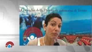 PASSWORD, GIUGNO 2016: LA BUONA SCUOLA TRENTINA