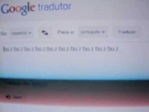 Mistério Google tradutor.Qual a palavra? - YouTube - photo#42