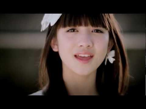 東京女子流「追憶 -Single Arrange ver.-」