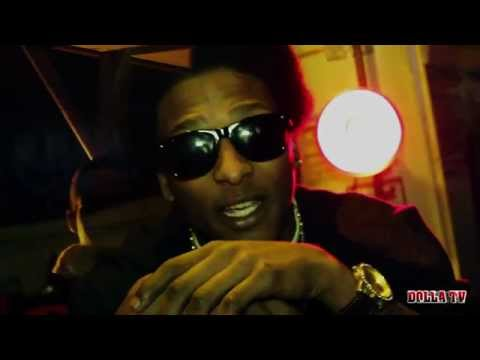 Sco Will- M.O.B. (Dolla Tv)