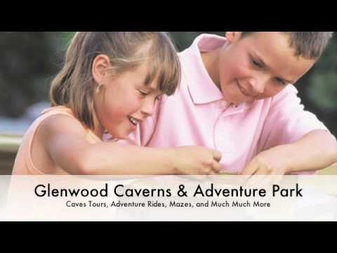 Glenwood caverns discount coupons
