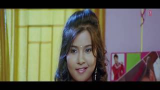 Hot Na Control [ Hot Bhojpuri Video ] Jija Ji Ki Jay Ho