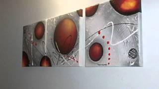 Cooking | cuadros abstractos tripticos modernos fotos | cuadros abstractos tripticos modernos fotos
