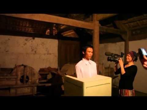 Súp Video Soup Vol. 1 giới thiệu Nghệ sĩ Tiêu điểm: Hoàng Minh Đức