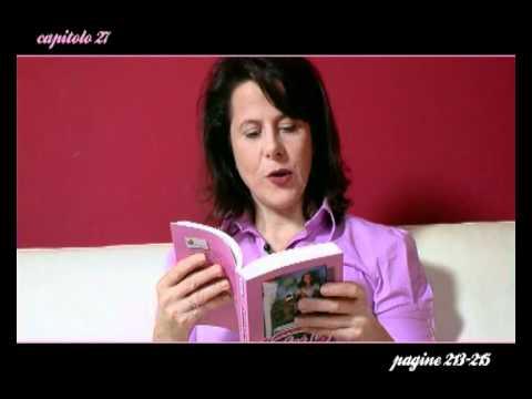 Tina Venturi - 51 Le avventure di Miss P