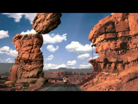 Road Runner vs Coyote (El Coyote y El Correcaminos)