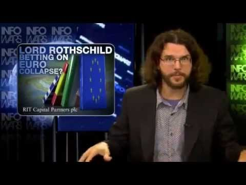 Rothschild-Preparing-For-EURO-COLLAPSE-