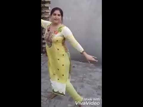 Karachi Sindh girl sexy video