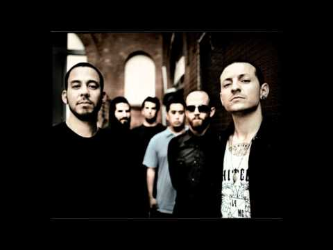"LINKIN PARK - ""3rd Ring Light"" OFFICIAL NEW 2012"