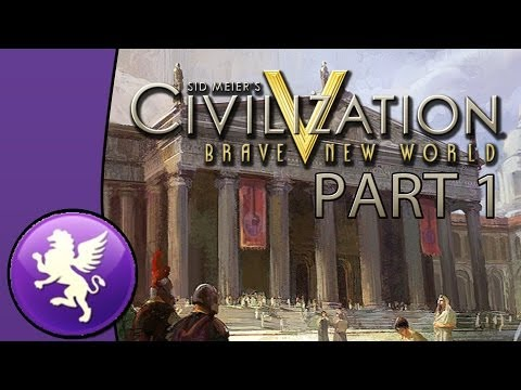 Civ 5 gods and kings persia strategy