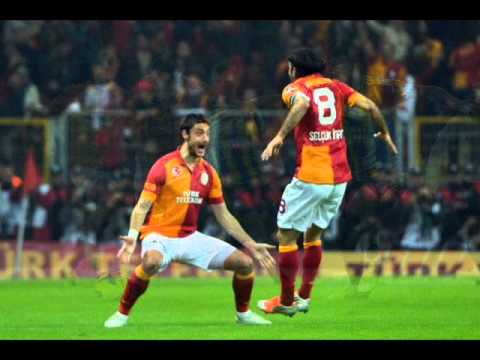 Galatasaray SK  Wikipedia