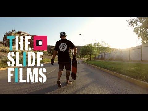 Fabian Arellano // New team Rider TSF